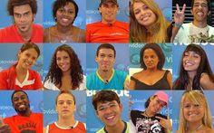 Big Brother Brasil 5 - BBB 5   Big Brother Blog - BBB