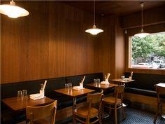 Restaurante Chifa Modesto Lafuente, 64, Chamberí