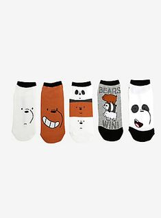 73682586caa 80 Best We Bare Bears images