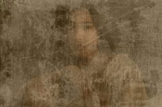 Irma Haselberger Reproductions