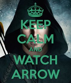 Green Arrow. Oliver Queen. Stephen Amell.