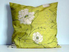 Safavieh Ruby 2 pc. Throw Pillow Set