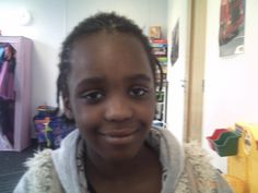 This photo is what foster care turned my child into Northamptonshire: Home. This photo is of my child 2 weeks before she was abducted by the police >>>http://pinterest.com/pin/338895940679599761/