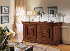 come arredare un soggiorno piccolo moderno e classico Arredare ...