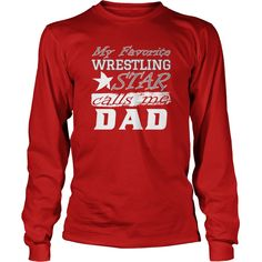 Wrestling Player's Dad #gift #ideas #Popular #Everything #Videos #Shop #Animals #pets #Architecture #Art #Cars #motorcycles #Celebrities #DIY #crafts #Design #Education #Entertainment #Food #drink #Gardening #Geek #Hair #beauty #Health #fitness #History #Holidays #events #Home decor #Humor #Illustrations #posters #Kids #parenting #Men #Outdoors #Photography #Products #Quotes #Science #nature #Sports #Tattoos #Technology #Travel #Weddings #Women