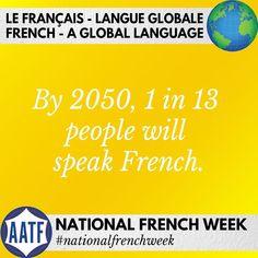 How To Speak French, Promotion, Language, Languages, Language Arts