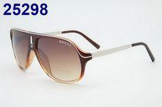 Gucci Sunglasses  #Gucci #Sunglasses