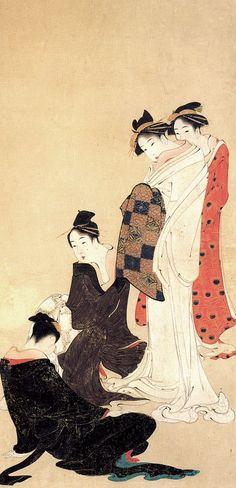 Katsushika Hokusai Art 162.jpg