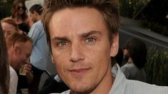 """True Blood"" has cast another new face for its seventh and final season. Riley Smith will join the HBO series as sexy rock 'n' roll vampire Keith, who is a drummer James' band."