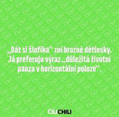 Jokes Quotes, Memes, Good Jokes, Chili, Lol, Funny, Husky Jokes, Chile, Meme