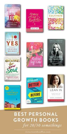Trendy Book And Coffee Reading Lists Book Club Books, Book Nerd, Book Lists, My Books, Books For Moms, Teen Books, Best Books To Read, Great Books, Books To Read For Women