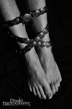 Drako Photography Photos Honolulu Oahu, Oahu Hawaii, Photography Photos, Bangles, Jewelry, Bracelets, Jewlery, Jewerly, Schmuck