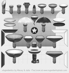 Brilliant 50 Best Photography Lighting Diagrams Images Photography 101 Wiring Digital Resources Jonipongeslowmaporg