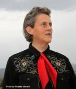 "Temple Grandin: ""Autism and My Sensory Based World"" this is an opportunity to hear her speak in Maine May 13 http://www.nehearingandspeech.org/home/?page_id=313"