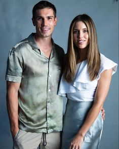 Kayla Ewell, Old And New, Chef Jackets, Button Down Shirt, Men Casual, Mens Tops, Shirts, Medium, Instagram