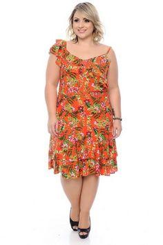 b03c6b9b9ae NY Collection Plus   Petite Plus Size Crochet-Trim Crinkle Maxi Dress
