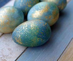 Serbian Recipes, Easter Crafts, Easter Eggs, Christmas, Kids, House, Decor, Noel, Xmas