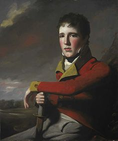 Gregor MacGregor (24 December 1786 – 4 December 1845) was a Scottish soldier, adventurer, land speculator, and colonizer who fought in the South American struggle for independence. Upon his return to England in 1820, he claimed to be cacique of Poyais (also known as Principality of Poyais, Territory of Poyais, Republic of Poyais), a fictional Central American country that MacGregor had invented which, with his help, drew investors and eventually colonists.