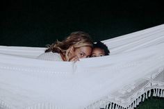 gradientlair:      The best photograph ever. Seriously. The joy this evokes. Wow. Bey and Blue Ivy! <3