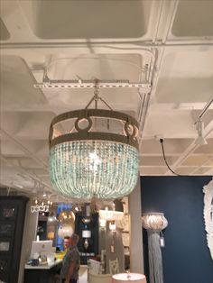 Atlanta Market, San Francisco, Chandelier, Ceiling Lights, Lighting, Home Decor, Candelabra, Decoration Home, Room Decor