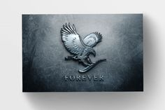 Forever Living Business Cards - From: £29.98