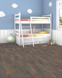 millcreekcarpet.com product 85530028 mohawk_vinyl_woodlands_whiskey_barrel
