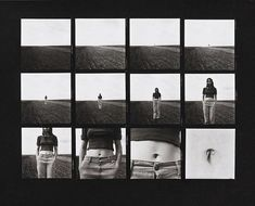 Floris Neususs: Property scale infinity to Photo sequence. Narrative Photography, Conceptual Photography, Fine Art Photography, Portrait Photography, Photography Aesthetic, Photo D Art, Photo Book, Sequence Photography, Lise Sarfati