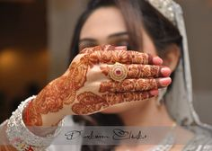 Wedding Photographer In Lahore #Bridal, #Mehndi, #Photography, #Wedding, #WeddingPhotography, #BridalPhotography, #Bride, #WeddingPhotographer, #Bridalshoot, #Photoshoot #Lahore #FineArt #WeddingPhotographerInLahore, #Shaadi, #WeddingRing