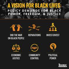 Ferguson National Response Network