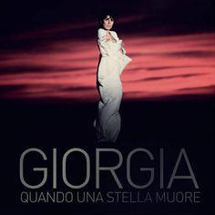 Trovato Quando Una Stella Muore di Giorgia con Shazam, ascolta: http://www.shazam.com/discover/track/100630308