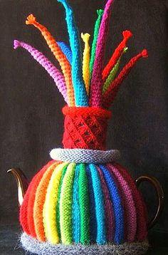 ♥ Colors of the Rainbow - finally found this pattern! Will be making it soon. http://www.knitpicks.com/cfPatterns/Pattern_Display.cfm?ID=11758220&media=RAV&utm_source=media&utm_medium=marketing&utm_campaign=RAV