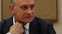 El Ministerio de Interior de España podría haber manipulado los datos de las últimas elecciones