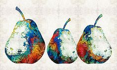 The World's newest photos of fruit and painting - Flickr Hive Mind