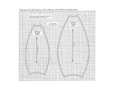 It Is A Website For Handmade Creationswith Free Patterns Croshet And Knitting In Many Techniques Designs