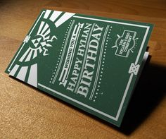 25 Awesome Birthday Cards Images
