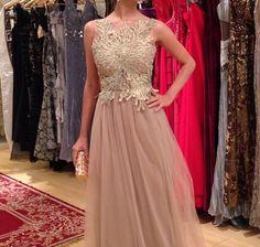 Patricia Bonaldi dress (Perfect Bridesmaid dress) #PatriciaBonaldi