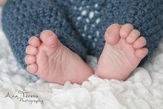 Sessão bebé 1 mês | Ana Teresa | Fotografia Familiar