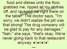 Wife And Her Husband on Dinner Table (Funny Story) Funny Marriage Jokes, Funny Jokes, House Funny, Funny Confessions, Funny Stories, Dinner Table, Husband, Trends, Sayings