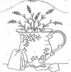 Google Image Result for http://www.lynsfineneedlework.com.au/Stitcheries/CAH-TeaParty-Audrey.jpg
