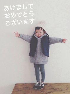 usedのダウンベストを使ったkeemiiiiiのコーディネートです。WEARはモデル・俳優・ショップスタッフなどの着こなしをチェックできるファッションコーディネートサイトです。