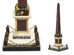 Exotic Places, Grand Tour, Things To Buy, Luigi, Rome, Restoration, Marble, Obelisks, Collections