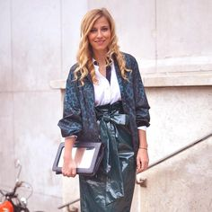 Palais de Tokyo by On the Streets - AMAZE Student Influencer