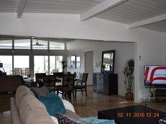 House vacation rental in Manasota Key, FL, USA from VRBO.com! #vacation #rental #travel #vrbo