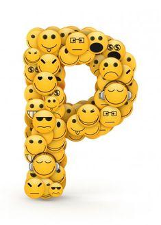 Ähnliche Bilder wie 29993975 Emoticons letter A Smiley Face Images, Emoji Images, Emoji Pictures, Smile Wallpaper, Iphone Wallpaper Glitter, Emoji Wallpaper, P Letter Design, Alphabet Letters Design, Tattoo Name Fonts
