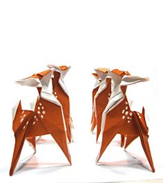 Reindeer pictures of and deer on pinterest for Canape topping crossword
