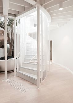 Talking Interior Design with Cushla McFadden of Tom Mark Henry - One Fine Print Vibe Hotel, Mark Henry, Architects London, Cottages And Bungalows, Interior Architecture, Interior Design, Holistic Approach, Design Firms, Design Process