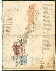 Belpasso 1850