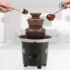 https://www.regalosoriginalesymas.com/fondues-fuentes/5415-fuente-de-chocolate-sweet-pop-timessi-te-vuelve-loco-el-chocolate-la-sensacional-fuente-de-chocolate-sweet-amp-pop-times-te-va-a.html