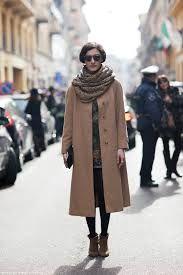 Image result for stockholm street style