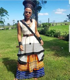 Latest African Fashion Dresses, African Inspired Fashion, African Print Dresses, African Print Fashion, African Wear, African Dress, African Clothes, African Prints, African Fashion Traditional